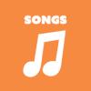 आपके आत्मविश्वास को बढ़ाने वाले कुछ हिंदी गीत