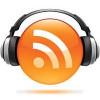 Dropbox और Google Drive के साथ एकीकृत एक Podcast Directory