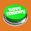 नियमित बचत और निवेश का अभ्यास