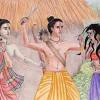 Shurpanakha शूर्पणखा