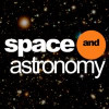 Space and Astronomy Quiz