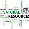 Natural Resources Quiz