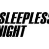 Sleepless Night Hindi Story हिंदी कहानी