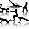 प्रतिदिन व्यायाम क्यों जरुरी है?