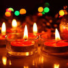 Happy Deepawali 2014