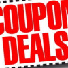 How to Grab Best Coupons and Deals