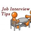 Job Interview Preparation Hindi Tips साक्षात्कार