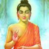 Lord Gautam Buddha Birthday Jayanti