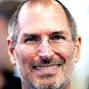 Steve Jobs Genius Innovator