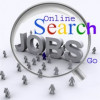 Win Top Jobs Hindi Motivational Article