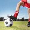 Football Hindi Quotes फुटबॉल हिंदी उद्धरण