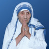 Mother Teresa Famous Hindi Quotes