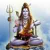 Sarv Mangalkari Bhagwan Shiv Ki Aaradhana