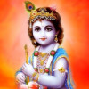 Janmashtami Krishna Birthday Hindi Essay