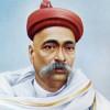 Bal Gangadhar Tilak Speech बाल गंगाधर तिलक का भाषण