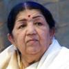 Lata Mangeshkar Biography Life Story