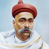 Lokmanya Balgangadhar Tilak Quotes in Hindi