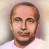 Jaishankar Prasad Quotes in Hindi जयशंकर प्रसाद उद्धरण
