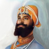 Guru Gobind Singh Birthday in Hindi