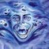 Demon and Tailor Hindi Story राक्षस और दर्जी हिंदी कहानी