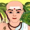 Tenali Rama Stories in Hindi तेनालीराम की कहानियां
