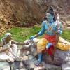 Shabari Ke Ber Ramayan Story शबरी के बेर रामायण की कहानी