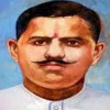 Ram Prasad Bismil Quotes in Hindi शहीद राम प्रसाद बिस्मिल के क्रांतिकारी विचार