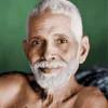 Ramana Maharshi Quotes in Hindi महर्षि रमण के श्रेष्ठ विचार