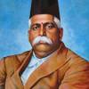 Keshav Baliram Hedgewar Quotes in Hindi डा. हेडगेवार के अनमोल विचार