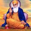 Guru Nanakdev Quotes in Hindi गुरु नानक देव के अनमोल वचन