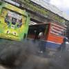 Air Pollution Hindi Essay वायु प्रदूषण पर हिंदी में निबंध