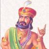 Mahatma Vidur ke Neetipurn Vichar महात्मा विदुर के नीतिपूर्ण विचार
