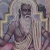 Krishna Dvaipayana Ved Vyas Quotes in Hindi कृष्ण द्वैपायन वेदव्यास के अनमोल विचार