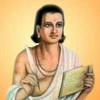Great Poet Kalidas Quotes in Hindi महाकवि कालिदास