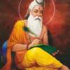 Maharshi Balmiki Quotes in Hindi महर्षि बाल्मीकि के अनमोल वचन