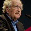 Noam Chomsky Quotes in Hindi नोम चॉम्स्की उद्धरण हिंदी में