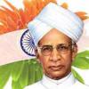 Dr Sarvepalli Radhakrishnan Quotes in Hindi डा. सर्वपल्ली राधाकृष्णन के अनमोल विचार