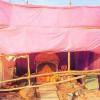 Ram Janm Bhumi Issue in Hindi राम जन्म भूमि विवाद