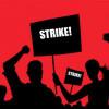 Strike Essay in Hindi हड़ताल