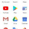 Google Journey in Hindi गूगल की यात्रा