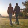 Morning Walk Benefits Hindi Essay प्रातःकालीन भ्रमण