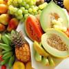 Heat Stroke Numbness Health Remedies in Hindi