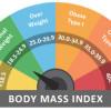 Less Fatty More Rich Motivational Article