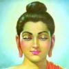 Lord Gautam Buddha Quotes in Hindi भगवान बुद्ध के अनमोल वचन