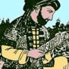 अमीर खुसरो Amir Khusro