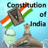 Indian Constitution भारतीय संविधान