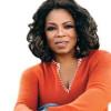 Oprah Winfrey Quotes in Hindi ओपरा विनफ्रे के अनमोल वचन