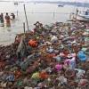 How to Keep Rivers Clean? नदियों और अन्य जल स्रोतों को कैसे साफ़ रखें ?