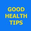 अपनी सेहत का प्रबंधन करें How to Manage Health In Hindi