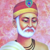 Kabir Das ke dohe with Hindi meaning: Part 1
